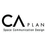 CA Plan