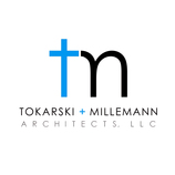 Architect I / Designer