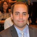 Jonathan Reyes, RA, LEED AP BD+C