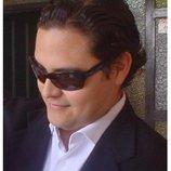 Alejandro Fernandez V.