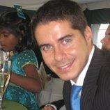 Pedro Villanueva