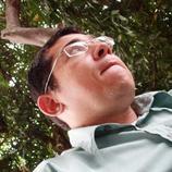Luis Guilherme Santos