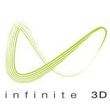 Infinite 3D