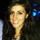Tamar Tawilian