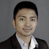 Norbert Cornelius Batangan