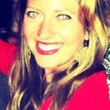 Julie Ann Sanders