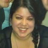 Melissa Jimenez