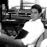 Kevin Ilaoa