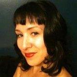 Jessica Latorre