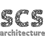 SCSTUDIO Architecture and Design