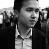 Joseph Kin Tak Yu