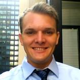 Michael Remien