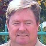 Patrick Gardner