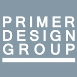 Primer Design Group