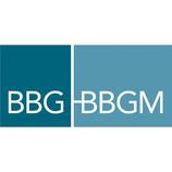 BBG-BBGM