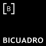Bicuadro Architects