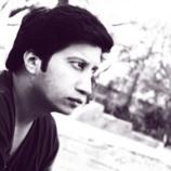 Love Choudhary