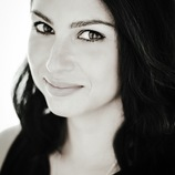 Stefanie Dhillon
