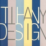 Tihany Design