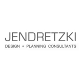 Designer / Project Architect