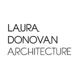 Laura Donovan Architecture