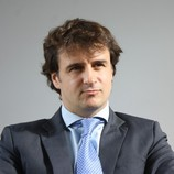 Jorge Camprecios