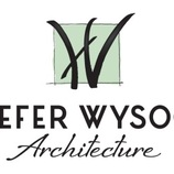 Hoefer Wysocki Architecture
