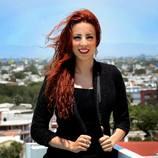 Adriana Baeza