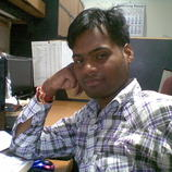 KAPIL RAO PRABUDDHA