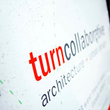 Turn Collaborative