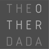 theOtherDada