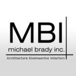 Michael Brady, Inc.