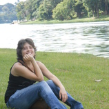 Alma Daryl Tovar Gómez