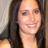 Samantha Kudish