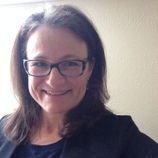 Tina Townsend Poole