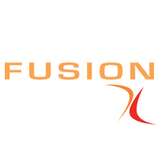 Fusion Design Consultants