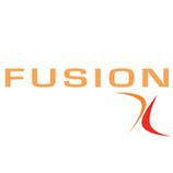 Fusion Design Consultants