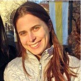 Alexa Asakiewicz