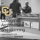 University of Colorado at Denver