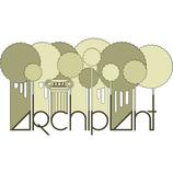 ARCHiPlant