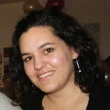 Daniela Coray