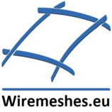 Wiremeshes.eu | Drenth Holland bv
