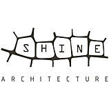 Shine Architecture