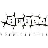 Shine Architecture