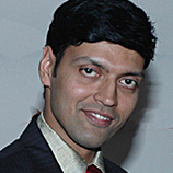 MAULIK BANSAL
