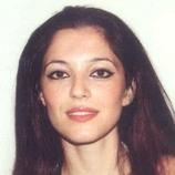 Sofia Sasopoulou