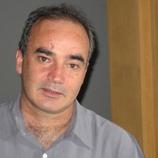 Jairo Juliao