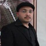 Marwan Aridi