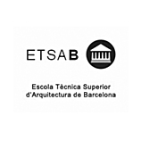 Escola Tcnica Superior d'Arquitectura de Barcelona (ETSAB)
