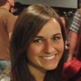 Lauren Rice